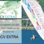 BCV EXTRA – PARAGLIDING VILLENEUVE, PARAGLIDING JUMP, ANGEBOT MIT FLY-XPERIENCE