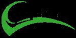 Logo_vert_noir